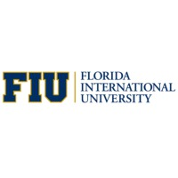 Photo Florida International University