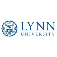 Photo Lynn University