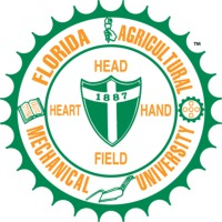 Photo Florida Agricultural and Mechanical University